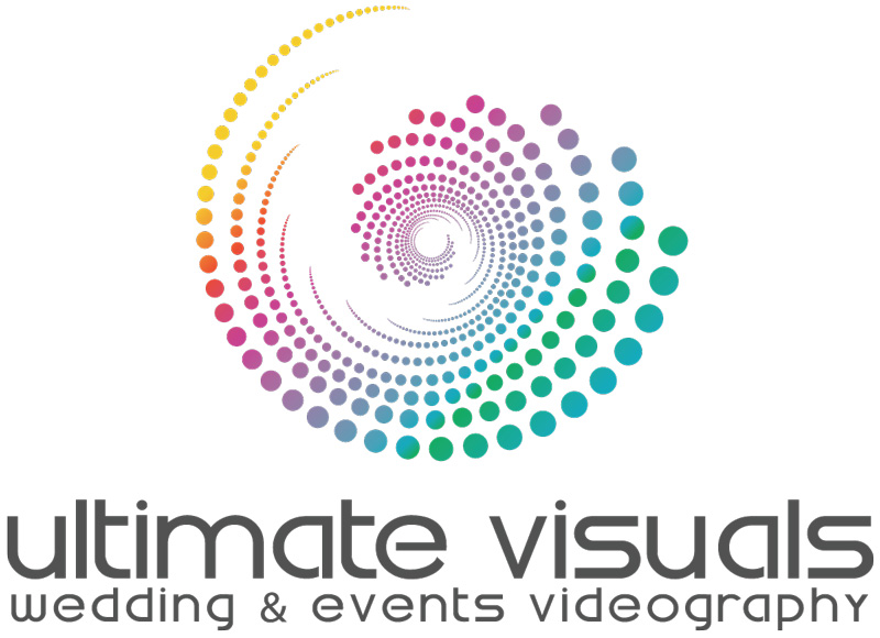 Ultimate Visuals – Wedding & Event Films